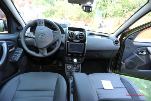 Volkswagen Polo Renault Duster Волга-Раст 2015 Фото  27