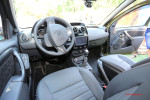 Volkswagen Polo Renault Duster Волга-Раст 2015 Фото  28