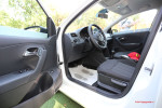 Volkswagen Polo Renault Duster Волга-Раст 2015 Фото  34