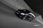 тюнинг Vath Mercedes V-Class 2015 Фото 11