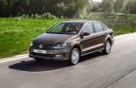 vw polo avtovolgograda.ru2