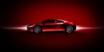 Next Generation Acura NSX.