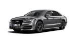Audi A8 Edition 21 2016 Фото 01