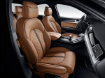 Audi A8 Edition 21 2016 Фото 02