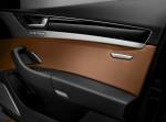 Audi A8 Edition 21 2016 Фото 04