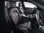 Audi A8 Edition 21 2016 Фото 05