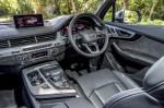 Audi Q7 2015 Фтот 06