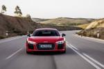 Audi R8 2015 Фото 03