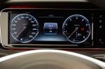 Brabus 850 Mercedes-Benz S500 2015 Фoтo 03