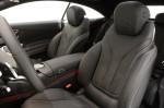 Brabus 850 Mercedes-Benz S500 2015 Фoтo 11