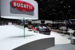 Bugatti Veyron  Фото 03