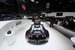 Bugatti Veyron  Фото 05