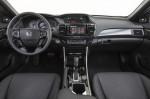 2016 Honda Accord Coupe Touring