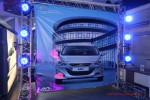 Hyundai i40 2015 в Волгограде Фото 12