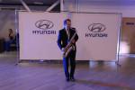 Hyundai i40 2015 в Волгограде Фото 4