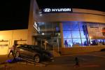 Hyundai i40 2015 в Волгограде Фото 52
