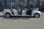 Кабриолет Audi A3 получил 6 дверей  02