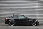 Купе BMW 1M ОК-Chiptuning 2015 Фото 01