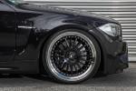 Купе BMW 1M ОК-Chiptuning 2015 Фото 04