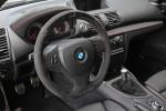 Купе BMW 1M ОК-Chiptuning 2015 Фото 05