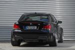 Купе BMW 1M ОК-Chiptuning 2015 Фото 08