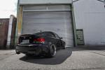 Купе BMW 1M ОК-Chiptuning 2015 Фото 11