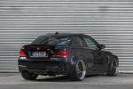 Купе BMW 1M ОК-Chiptuning 2015 Фото 14