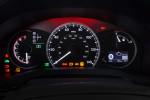 Lexus CT 200h 2016  Фото 02