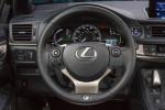 Lexus CT 200h 2016  Фото 03