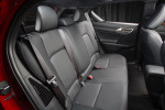 Lexus CT 200h 2016  Фото 06