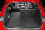 Lexus CT 200h 2016  Фото 08