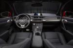 Lexus CT 200h 2016  Фото 14