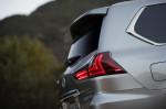 Lexus LX-570 2016 Фото 10