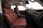 Lexus LX-570 2016 Фото 15