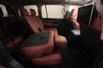 Lexus LX-570 2016 Фото 21