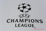 Лига чемпионов Nissan в Волгограде Фото 11