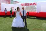 Лига чемпионов Nissan в Волгограде Фото 18