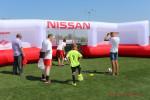 Лига чемпионов Nissan в Волгограде Фото 19