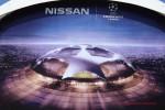 Лига чемпионов Nissan в Волгограде Фото 27