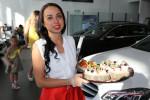 Mercedes-Benz GLE Coupe в Волгограде Фото 02
