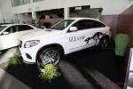 Mercedes-Benz GLE Coupe в Волгограде Фото 03