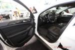Mercedes-Benz GLE Coupe в Волгограде Фото 04