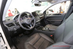 Mercedes-Benz GLE Coupe в Волгограде Фото 05