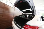 Mercedes-Benz GLE Coupe в Волгограде Фото 11