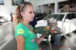 Mercedes-Benz GLE Coupe в Волгограде Фото 18