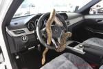 Mercedes-Benz GLE Coupe в Волгограде Фото 27