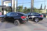 Mercedes-Benz GLE Coupe в Волгограде Фото 30