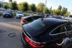 Mercedes-Benz GLE Coupe в Волгограде Фото 34