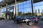 Mercedes-Benz GLE Coupe в Волгограде Фото 36