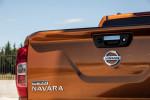 Nissan NP300 Navara 2016 Фото 19